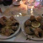 Photo of Otentic Fresh Food Restaurant