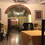 Photo of Restaurante Sabor a Mi