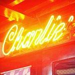 Charlie's Steakhouse & Dinerの写真