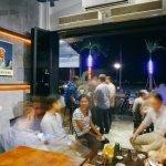 Photo de Chez Tonton - Phnom Penh