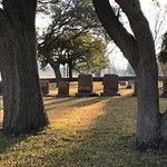 Foto de Lyndon B. Johnson National Historical Park