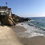 Laguna Beach Inn Foto