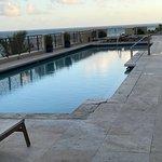 Foto de The Atlantic Hotel & Spa