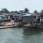 Photo of Arung Hayat Sea Adventures