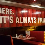 Photo of T.G.I. Fridays