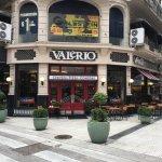 Photo of Cafe Valerio