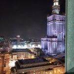 Photo of InterContinental Warszawa
