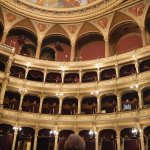 Amazing Opera House