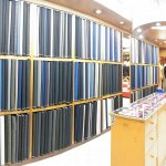 LARGEST SELECTION OF LUXURY WOOL FABRIC FOR SUITING