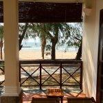 Foto de Phu Hai Beach Resort & Spa
