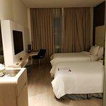 Ảnh về Liberty Central Saigon Riverside Hotel