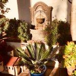 Casa Laguna Hotel & Spa Foto