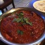 Kathmandu Kitchen Nepalese & Indian Restaurant의 사진