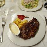 Foto de Restaurante Florman