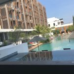 Photo of G Hua Hin Resort & Mall