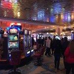 Photo de Atlantis Casino