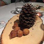 Photo of Restaurante Pablo