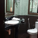 Photo de Best Western Colombe Hotel Oran