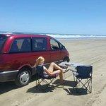 Photo of Ninety Mile Beach