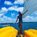 Photo de Vigilant Yacht Charters
