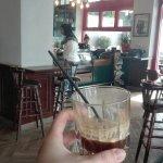 Photo of London Coffee & Pastries