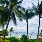 Shangri-La's Mactan Resort & Spa resmi
