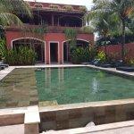 Foto van PinkCoco Bali