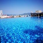 Foto de The Senses Resort & Pool Villas