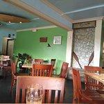 PROA Restaurant Guam Photo