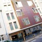 Hotel Avance