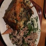 Cornucopia Restaurant의 사진