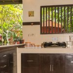 Villa 1 - One Bedroom with Private Pool