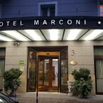Photo of Marconi Hotel