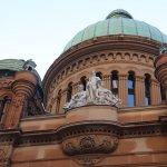 Foto de Edificio Queen Victoria