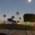 Foto di SUNRISE Grand Select Crystal Bay Resort