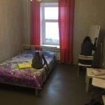 Mini-Hotel Pastel