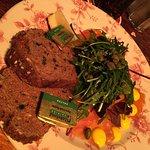Foto de The Old Storehouse Bar & Restaurant