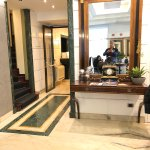 Duca D'Alba Hotel Foto