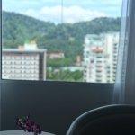 베이뷰 호텔의 사진