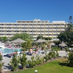 Photo of Electra Palace Rhodes