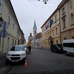 Photo of Upper Town (Gornji Grad)