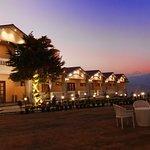 Pine Tree Spa & Resort