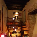 Photo de Triskala Café