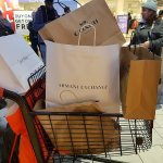 Don't forget to grab the clearnces with your favorite branded clothes, shoes, bags, etc, Potomac