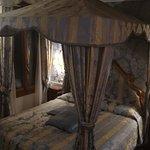 Photo de Hotel Canal Grande