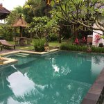 Arimba Resort Ubud