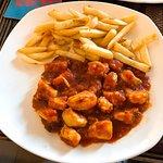 Foto di Nelsons Restaurant & Bar