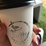 Early Bird Coffee fényképe