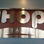 Foto de IHOP Tumon