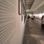 Photo of Gallery of Modern Art